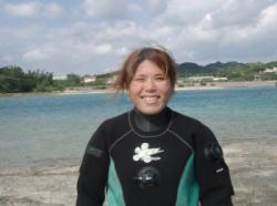 goukaku201112.JPG